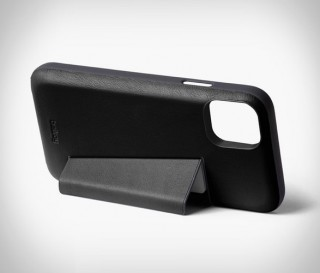 Capa de Celular - Bellroy iPhone Card Case - Imagem - 5