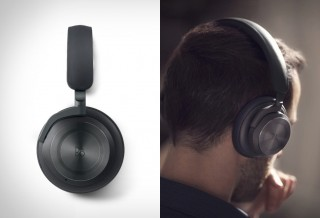 Beoplay HX Headphones