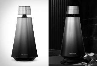 ALTO-FALANTE - BEOSOUND 1 NEW YORK EDITION