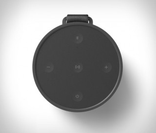 Alto-falante ultra portátil - BEOSOUND EXPLORE SPEAKER - Imagem - 2