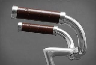 BICICLETA - HORSE CYCLES X KM CITY CRUISER - Imagem - 4