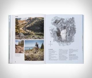 Livro com Dicas e Truques - BIKEPACKING - Imagem - 3