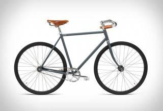 Bicicleta Blu Dot