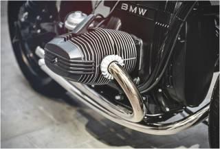Bmw R80 | Por Auto Fabrica - Imagem - 4