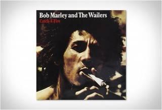 Bob Marley - A Coleção Completa das Gravações na Ilha - Imagem - 2
