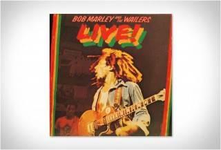 Bob Marley - A Coleção Completa das Gravações na Ilha - Imagem - 3