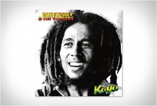 Bob Marley - A Coleção Completa das Gravações na Ilha - Imagem - 5