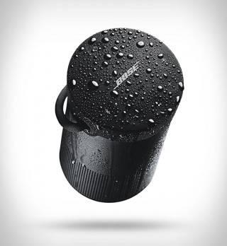 Alto-falantes SoundLink Revolve | Bose - Imagem - 3