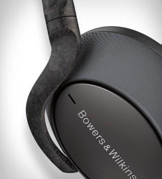 Headphones Bowers & Wilkins PX7 - Imagem - 2