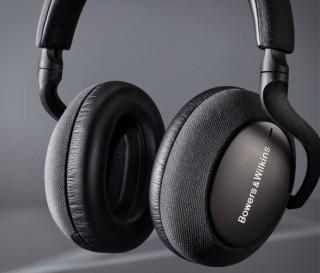 Headphones Bowers & Wilkins PX7 - Imagem - 5