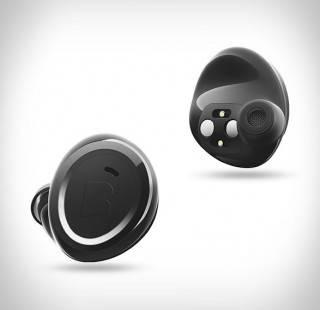 Fone de Ouvido - The Headphone | Bragi - Imagem - 3