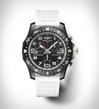 Relógio Breitling Endurance Pro - Imagem - 4