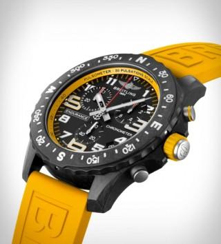 Relógio Breitling Endurance Pro - Imagem - 5