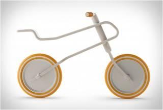 Bicicleta de Equilíbrio - Brum Brum - Imagem - 5