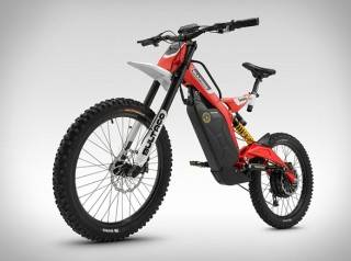 Moto-Bike | Bultaco - Imagem - 2