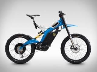 Moto-Bike | Bultaco - Imagem - 3