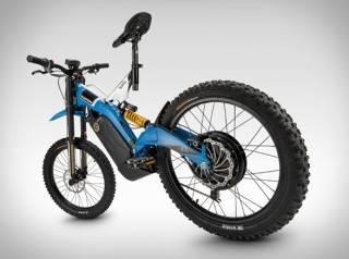 Moto-Bike | Bultaco - Imagem - 4
