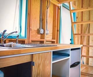 DIY Casa Minúscula - Imagem - 4