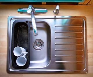 DIY Casa Minúscula - Imagem - 5