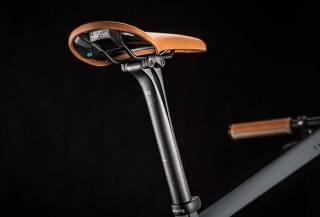 Bicicleta Canyon 8.0 - Imagem - 3
