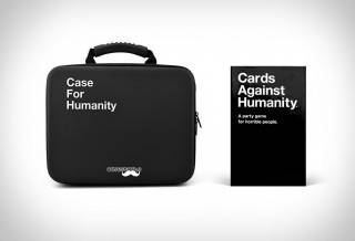 Jogo Cards Against Humanity
