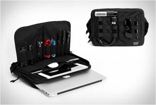 KIT PARA MACBOOK - EDC