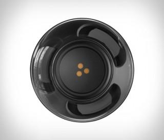 Alto-falante futurístico - CELL ALPHA SPEAKER - Imagem - 2