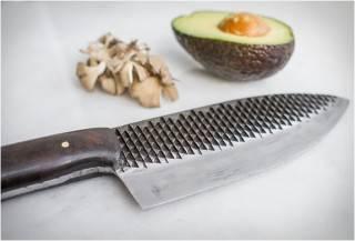 FACAS DE COZINHA - CHELSEA MILLER KNIVES - Imagem - 5
