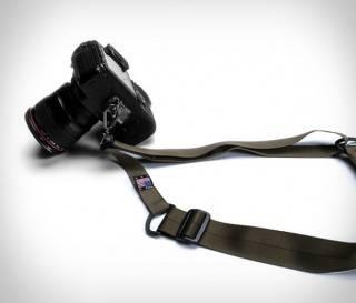 Correia para Câmera   Colfax Design Works - Imagem - 3