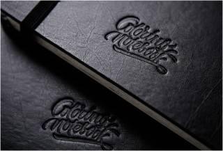 Coloring Notebook   Caderno para Colorir - Imagem - 5