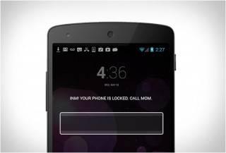 CONTROLE O TELEFONE DOS SEUS FILHOS ATRAVÉS DO CONTROLE PARENTAL - IGNORE NO MORE