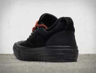 Sapato All Star Converse - Imagem - 3