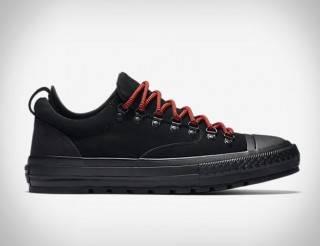 Sapato All Star Converse - Imagem - 5