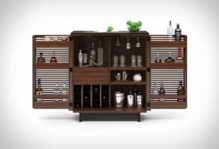 Armário Bar