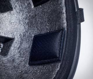 Capacete de Bicicleta Cortex | Hedon - Imagem - 4