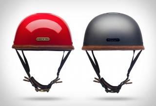 Capacete de Bicicleta Cortex | Hedon