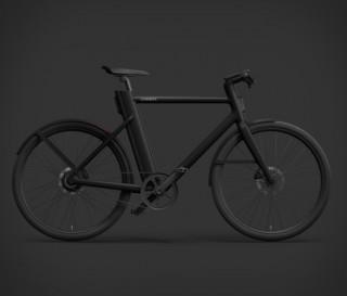 Bicicleta elétrica Cowboy 4 eBike - Imagem - 4