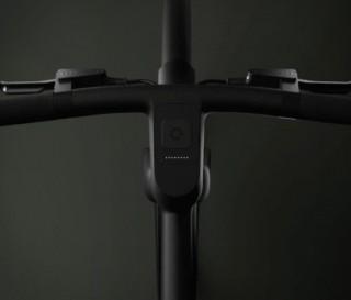 Bicicleta elétrica Cowboy 4 eBike - Imagem - 2