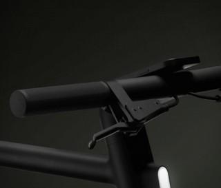 Bicicleta elétrica Cowboy 4 eBike - Imagem - 3