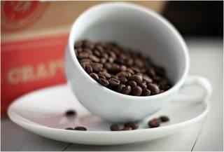 CAFÉ PERSONALIZADO - CRAFT COFFEE - Imagem - 4