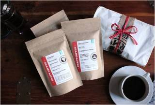 CAFÉ PERSONALIZADO - CRAFT COFFEE - Imagem - 5