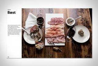 Crafted Meat   Livro A Carne Trabalhada - Imagem - 3