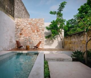 Casa - DECO HOUSE - Imagem - 2