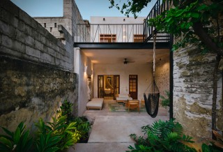 Casa - DECO HOUSE