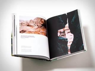 Livro - Depart - Imagem - 4