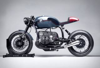 Moto Série Mark II | Diamond Atelier