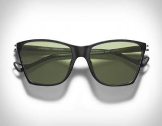 Óculos de Sol   District Vision - Imagem - 2