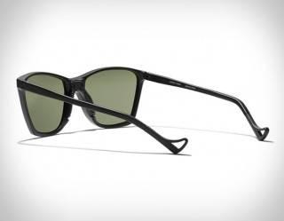 Óculos de Sol   District Vision - Imagem - 3