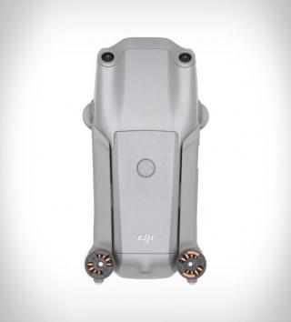 Drone DJI Air 2S - Imagem - 4
