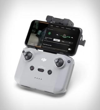 Drone DJI Air 2S - Imagem - 2